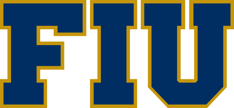 Florida International University  - FIU