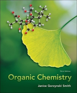 Carey organic chemistry solutions manual 8th edition