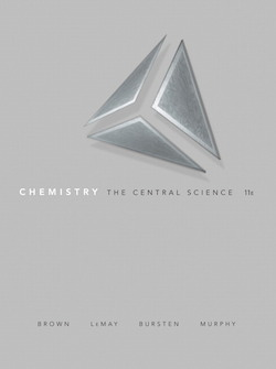 chemistry atoms first burdge 2nd edition pdf